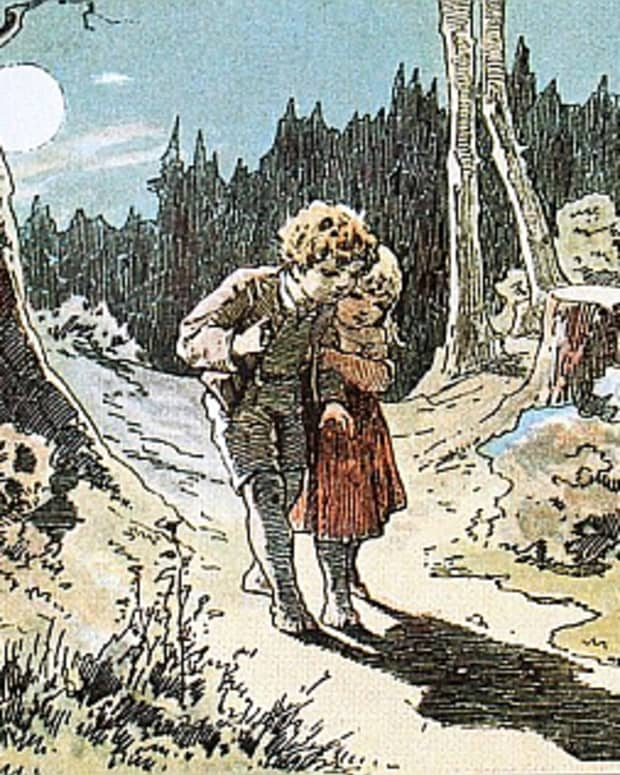 fractured-fairy-tale-hansel-and-gretel