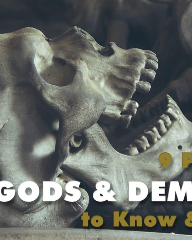 plague-gods-demons