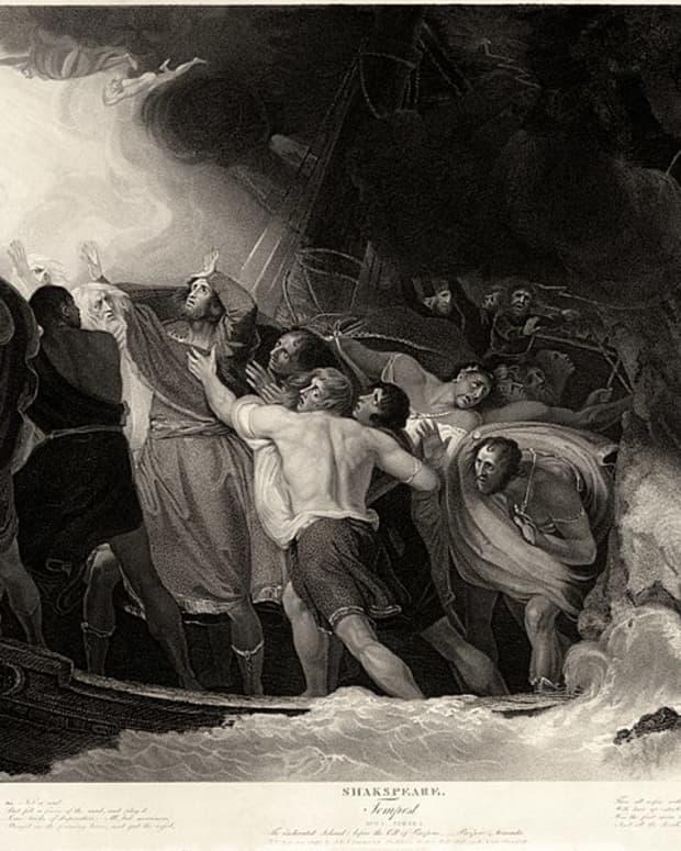 remembering-forgotten-mariners