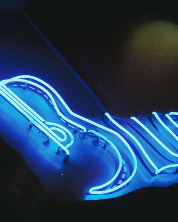 fighting-the-blues
