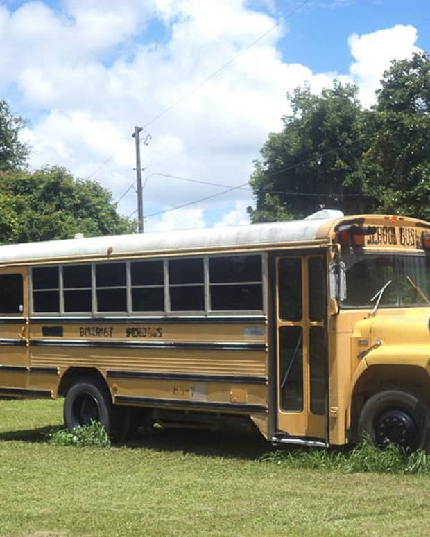 ive-a-lot-to-say-about-abandoned-school-buses