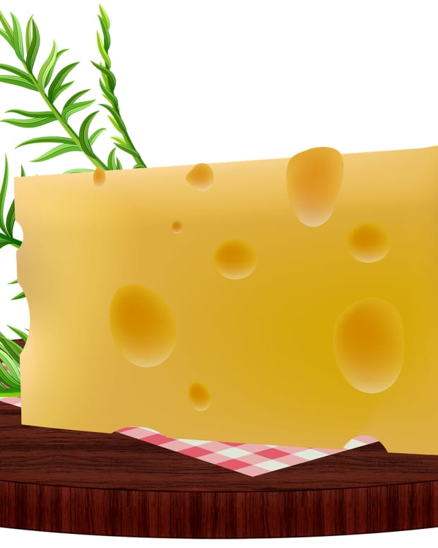 for-the-love-of-cheese-a-poem