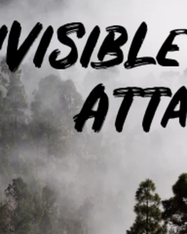 poem-invisible-attack