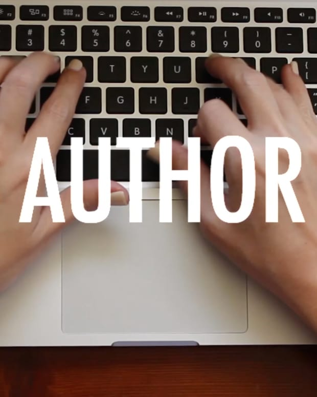 authors-are-producers