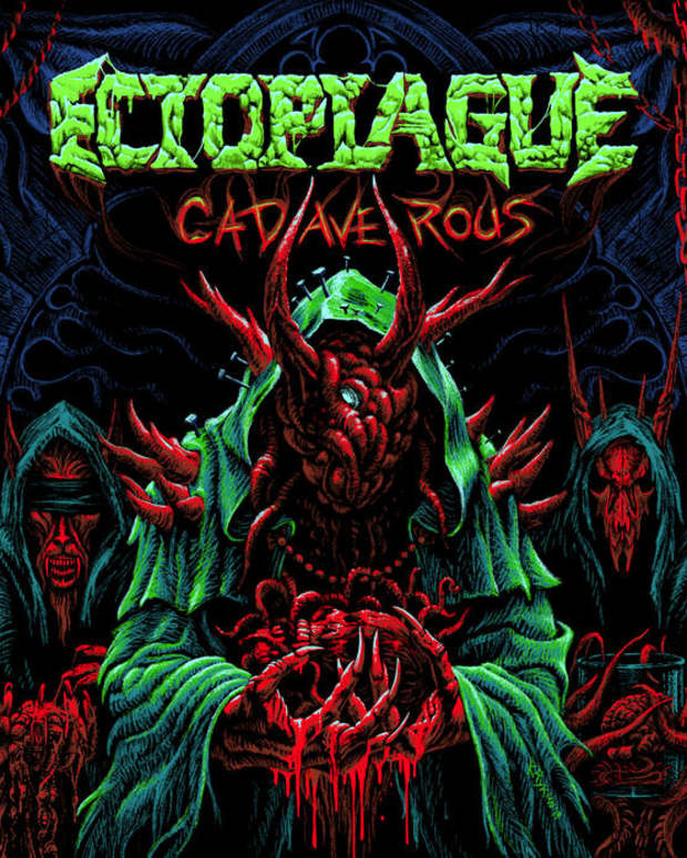 darksynth-album-review-cadaverous-by-ectoplague