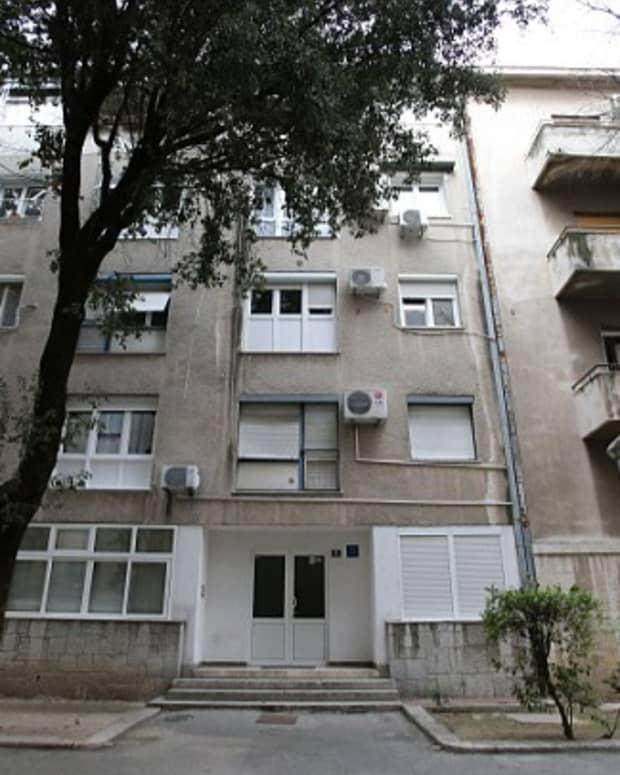 apartment16a