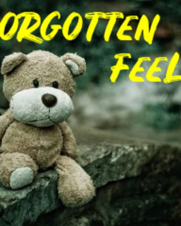 poem-forgotten-feeling