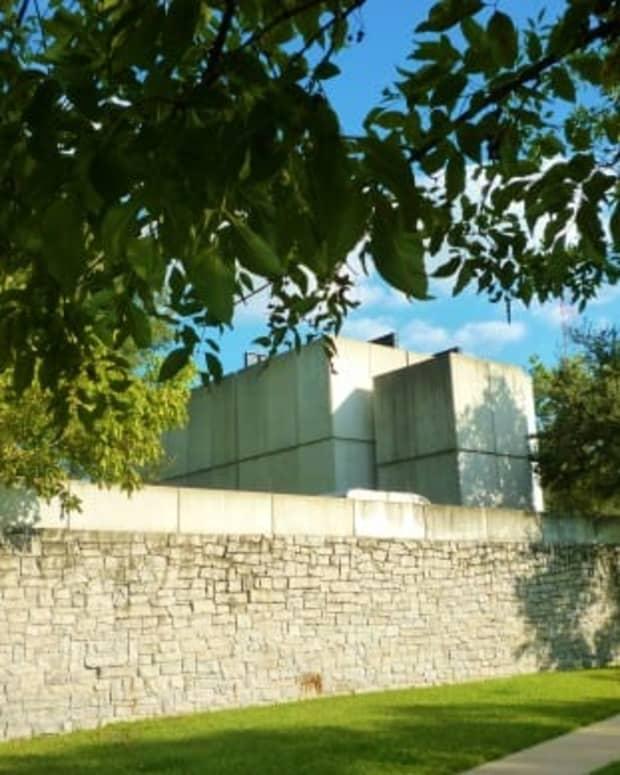 byzantine-fresco-chapel-museum-in-houston-a-new-venue
