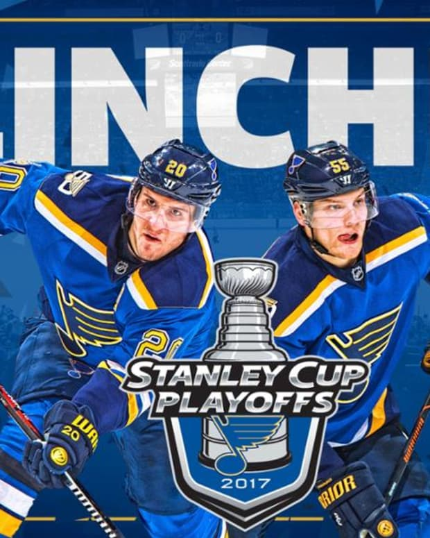 stanley-cup-playoff-replay