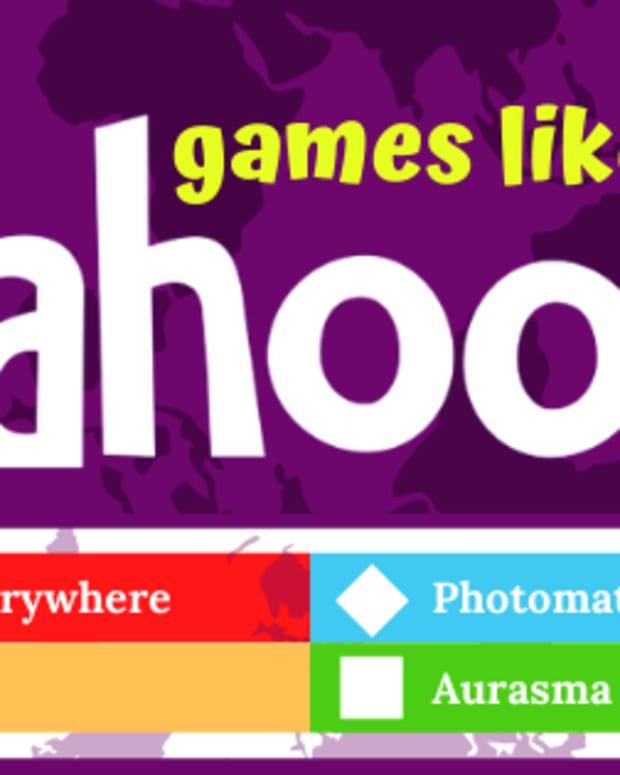 games-like-kahoot