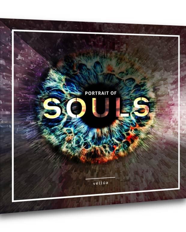 world-fusion-album-review-portrait-of-souls-by-vella