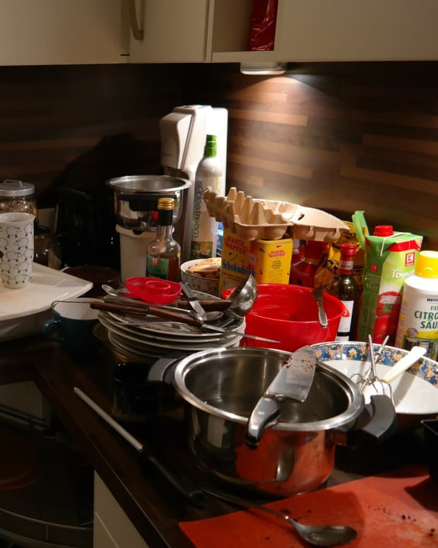 kitchen-articles-name-in-english-and-hindi