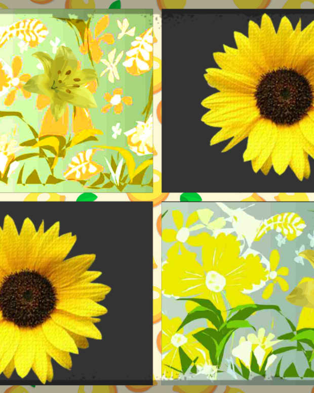 the-happy-colour-of-yellow-and-its-moods-through-art