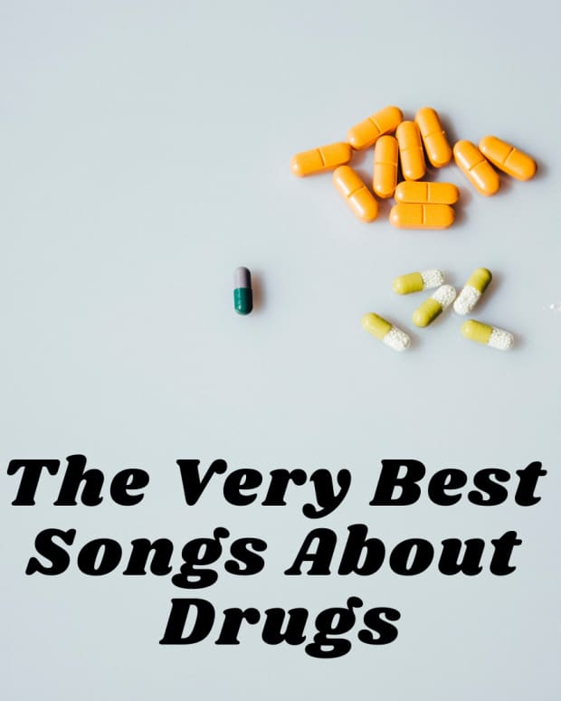 100-best-songs-about-drugs