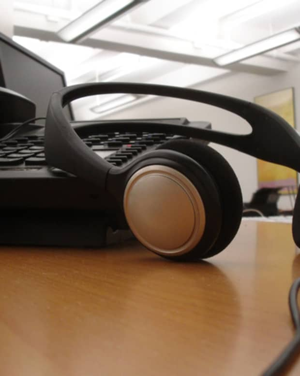5-lessons-from-cold-calling-to-improve-your-sales-emails