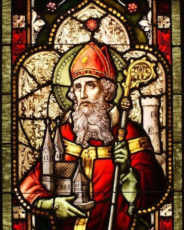 st-patrick-catholic-church-in-galveston-and-saint-patrick