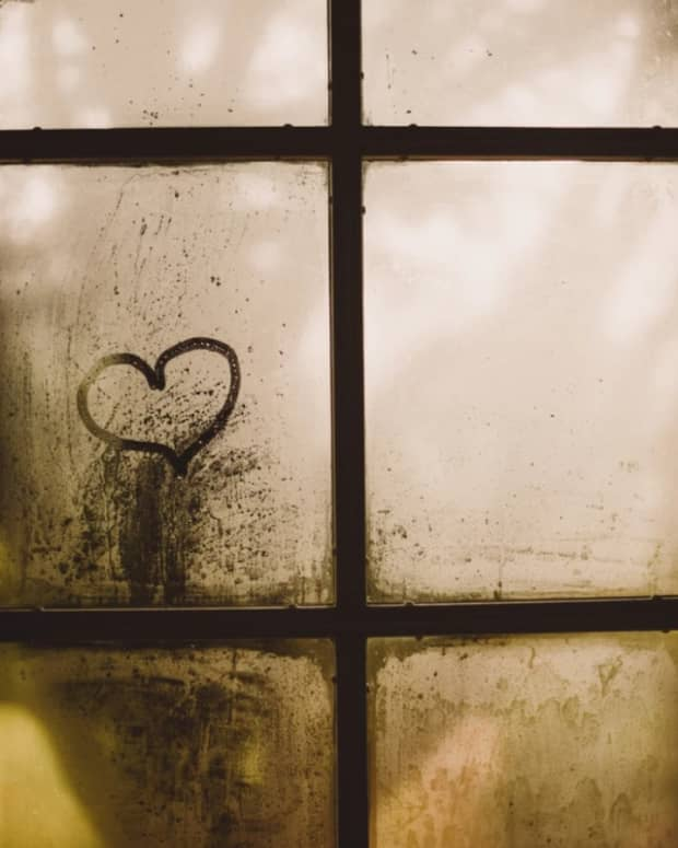 literary-pieces-about-love