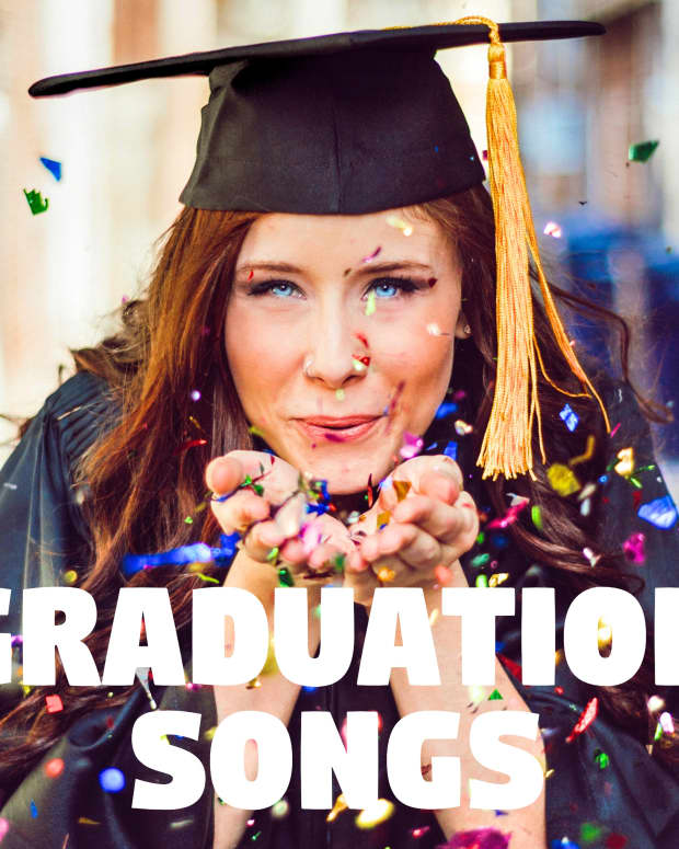 best-graduation-songs-that-celebrate-the-moment