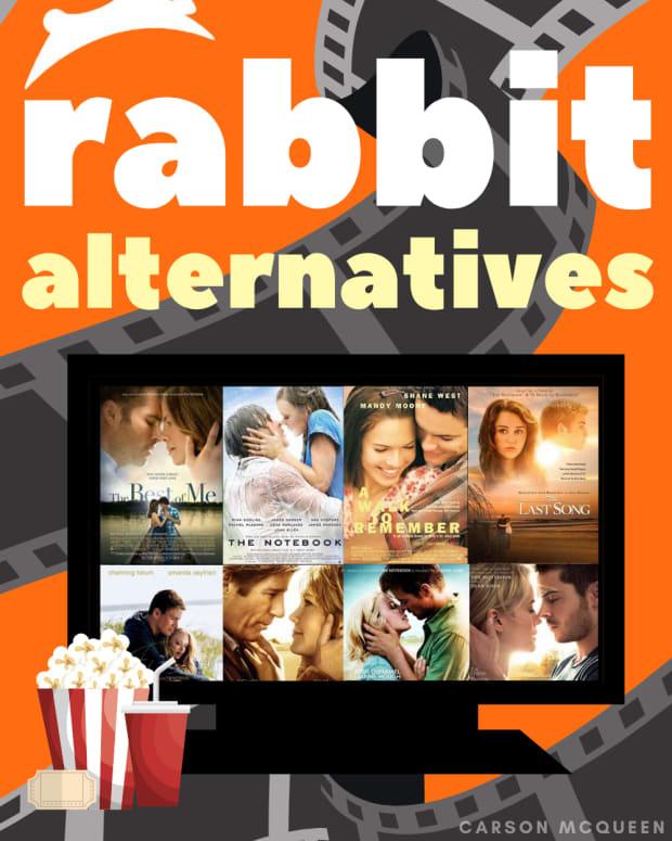 sites-like-rabbit