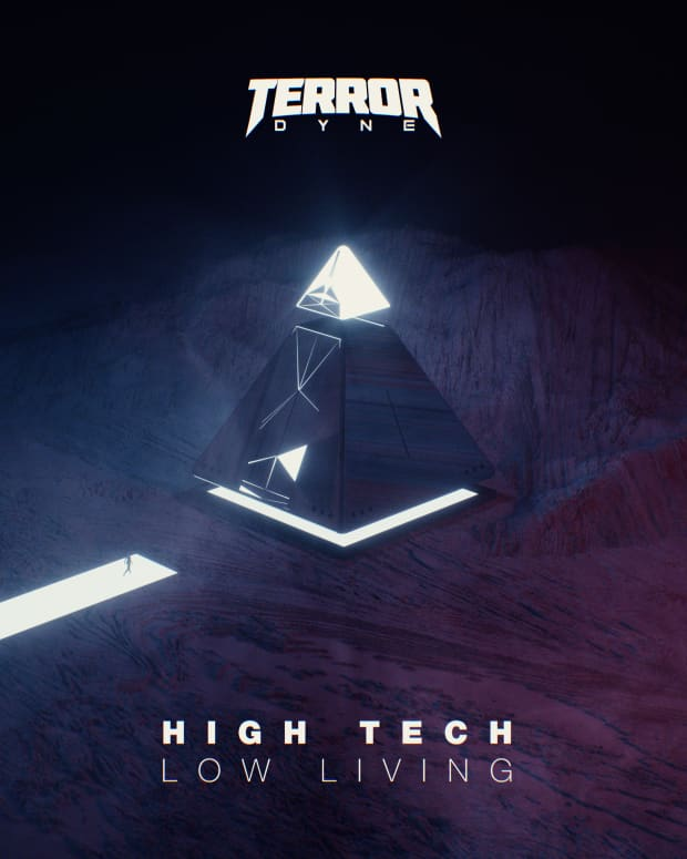 synth-album-review-high-tech-low-living-by-terrordyne