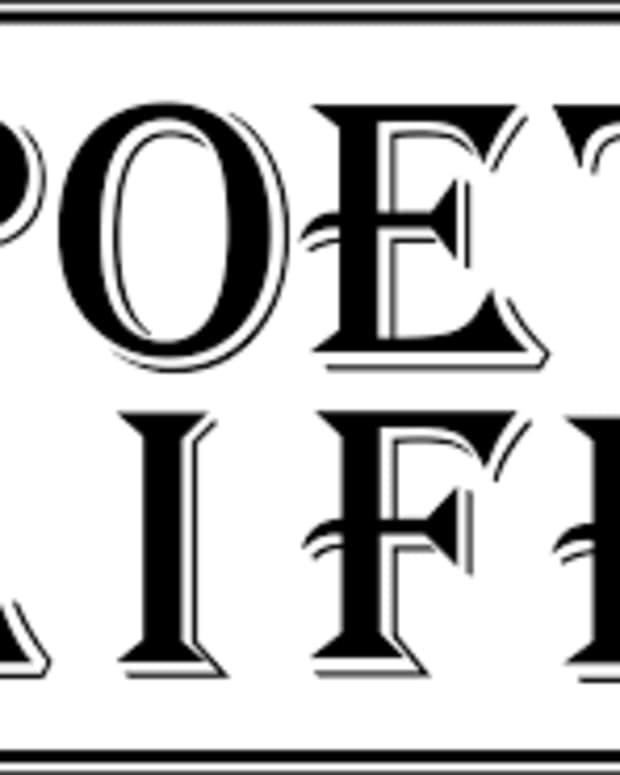 i-be-poet