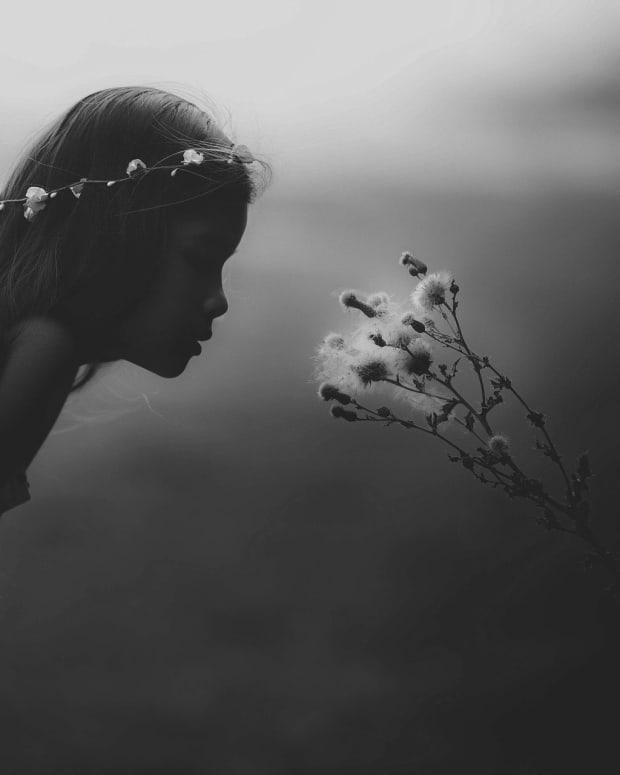 cerasela-dancing-a-fantasy-poem