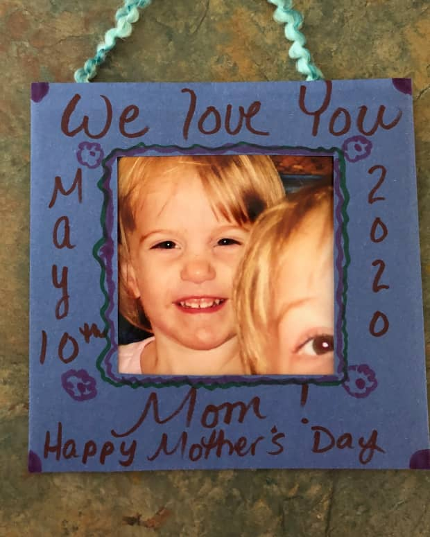 simple-gift-for-mothers-day-with-elementary-students