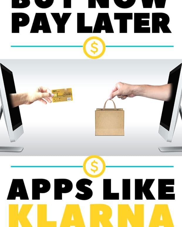 apps-like-klarna
