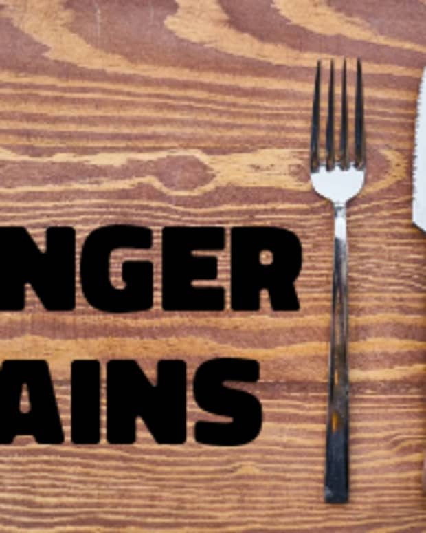 poem-hunger-pains