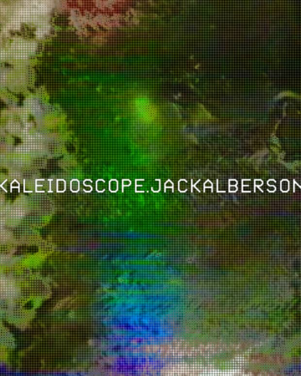 synth-album-review-kaleidoscope-by-jack-alberson