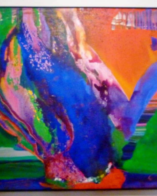 foltz-fine-art-houston-gallery-features-texas-modernist-artists
