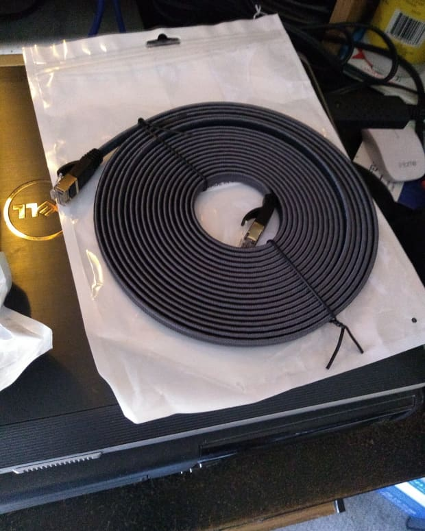 are-cat7-cables-faster-than-cat5e-we-ran-some-tests