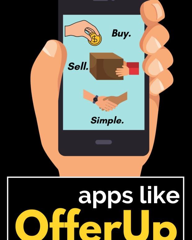 apps-like-offerup