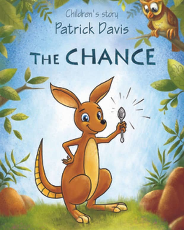 childrens-story-the-chance