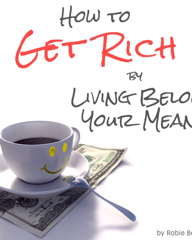 become-rich-lifestyle