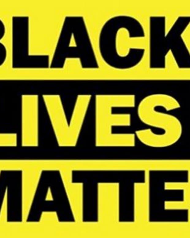 black-lives-matter-too