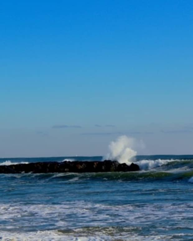flash-fiction-from-the-beach