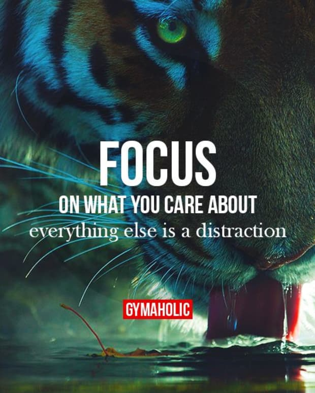 wonderful-distraction11
