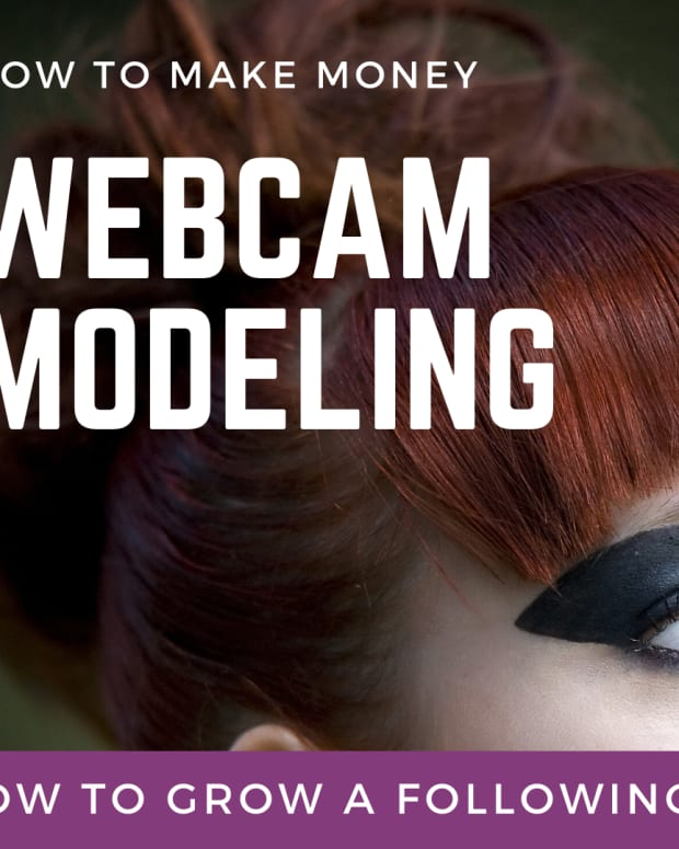 how-to-make-money-with-your-webcam
