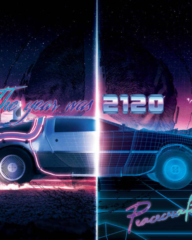 synth-album-review-the-year-was-2120-by-peacecraft
