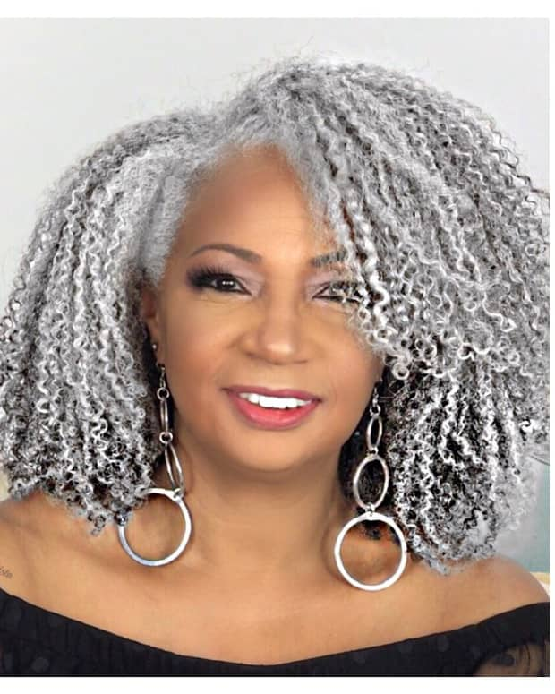 gray-hair-is-to-be-treasured-according-to-the-bible