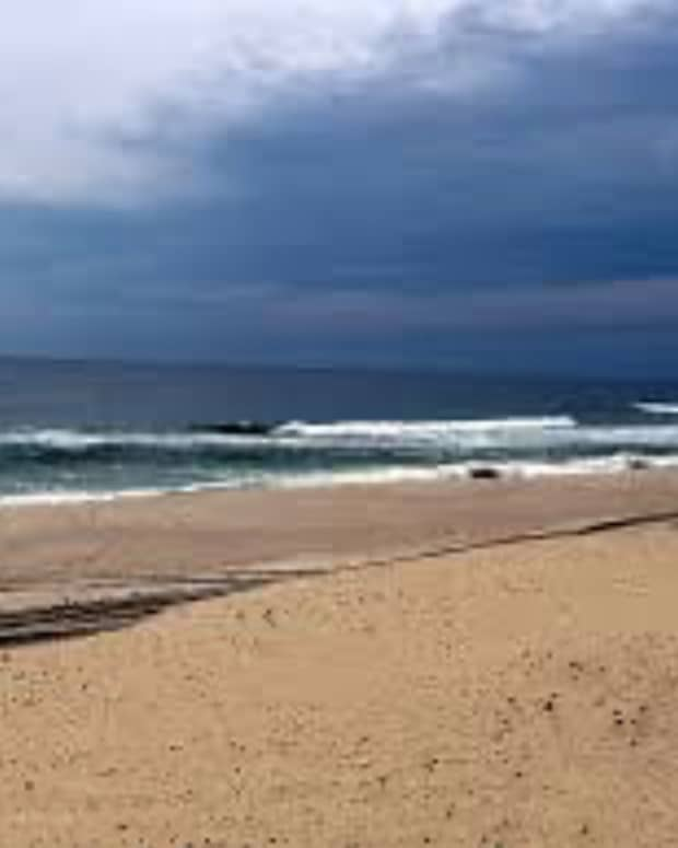 flash-fiction-from-the-beach-3-more-99-word-stories