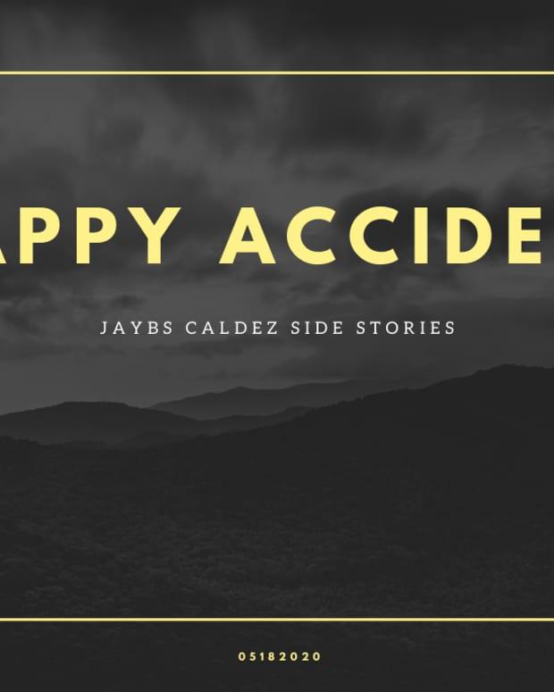 happy-accident