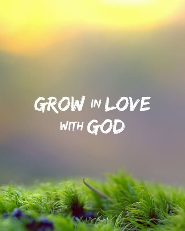 growing-in-love-a-manual-for-the-aspiring-soul-saturdays-inspiration-29-to-umesh-chandra-bhatt
