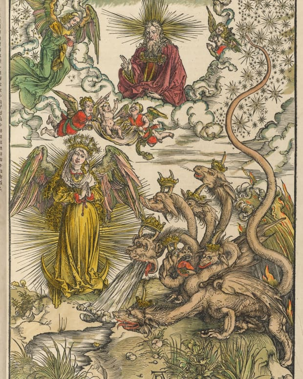 introducing-the-woman-and-the-dragon-revelation-121-6