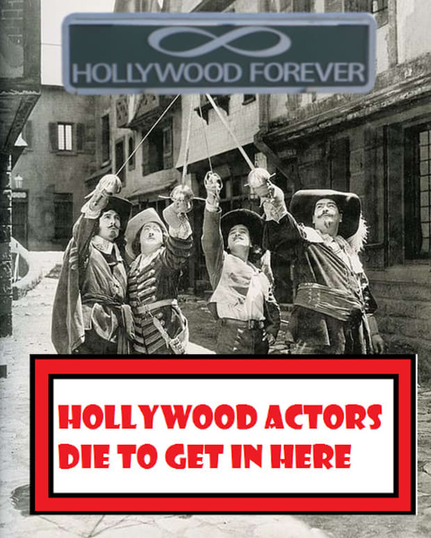 hollywood-actors-die-to-get-in-here-hollywood-forever
