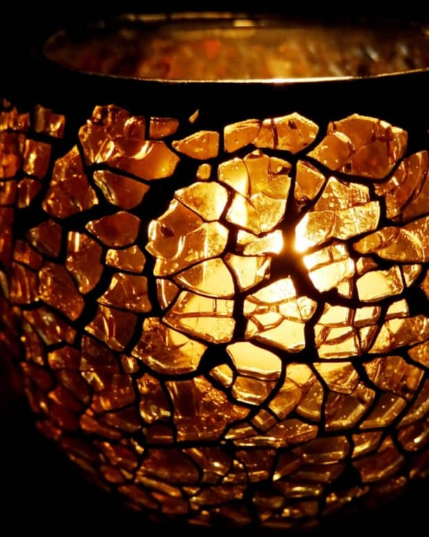 candlelight-1