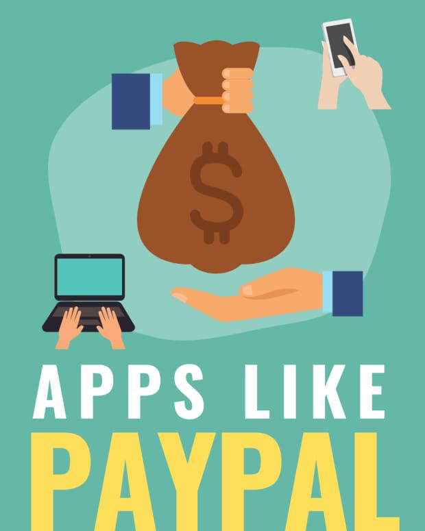 best-paypal-alternatives