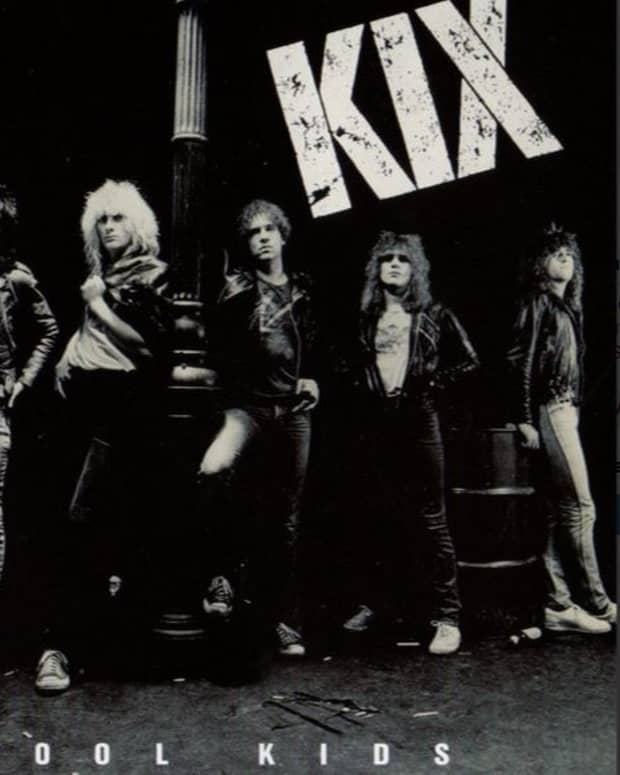 forgotten-hard-rock-albums-kix-cool-kids