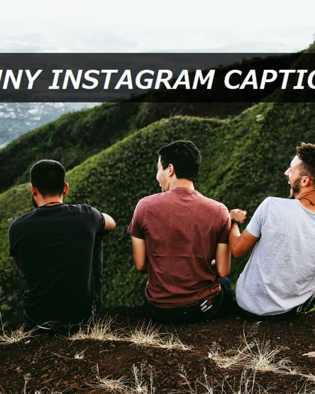 funny-instagram-captions-for-boys